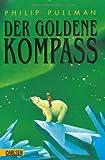 Image of Der Goldene Kompass.