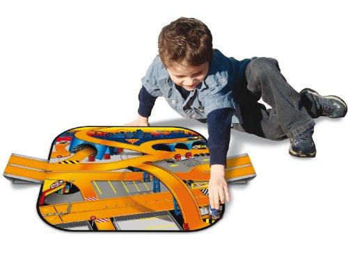 Opiniones de hot wheels a1397xx caj n para juguetes con - Cajon para juguetes ...