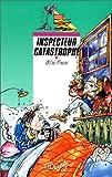 """Afficher """"Inspecteur Catastrophe"""""""