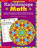 img - for Math Skills Made Fun book / textbook / text book