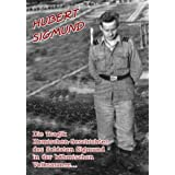 Die tragik-komischen Geschichten des Soldaten Sigmund in der böhmischen Volksarmee (Das schwarze Regiment) (Meine...