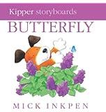 Butterfly (Kipper)