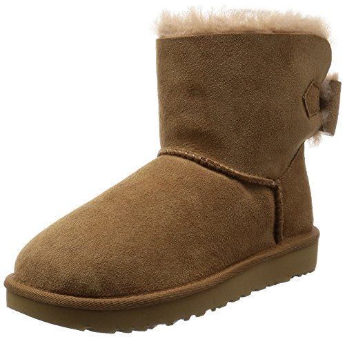 ugg-boots-naveah-w-chestnut-37