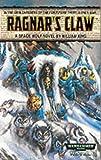 Ragnar's Claw (Warhammer 40,000: Space Wolf)