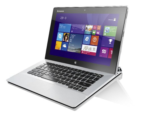 Lenovo Miix 2 11(i3-4012Y/4GB/128GB/Office H&B/11.6FHD/PAD+DOG) 59410839