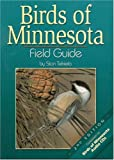Birds of Minnesota Field Guide, Second Edition (1591930375) by Stan Tekiela
