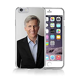 Amazon.com: Jone Wellian Cover Case for iPhone 6 plus LicaMasen