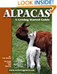 ALPACAS - A Getting Started Guide