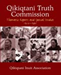 Qikiqtani Truth Commission: Thematic...