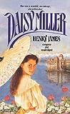 Daisy Miller (Tor Classics)