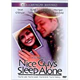 Nice Guys Sleep Alone ~ Sean O'Bryan