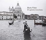 Un giorno venezian..