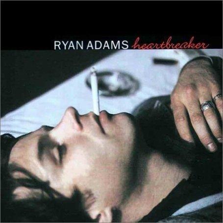 Ryan Adams - Uncut 150: 15 Tracks From Uncut