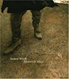 img - for Andrew Wyeth: Memory & Magic book / textbook / text book