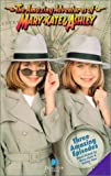 The Amazing Adventures of Mary-Kate and Ashley Olsen