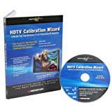 Monster/ISF HDTV Calibration Wizard DVD (Discontinued by Manufacturer) ~ Monster
