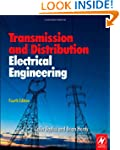 Transmission and Distribution Electri...