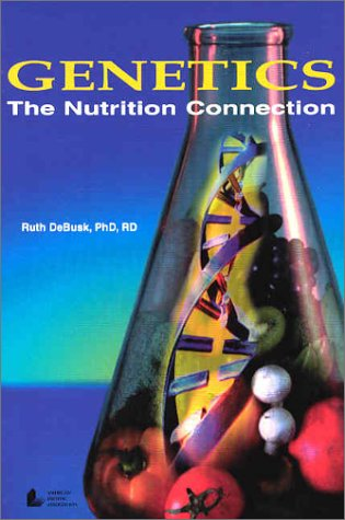 Genetics: The Nutrition Connection