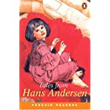 Penguin Readers Level 2: Tales from Hans Andersen (Penguin Longman Penguin Readers)by Karen Holmes