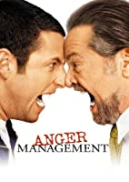 Anger Management