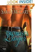 Promises Linger (Promise Series Book 1)
