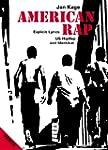American Rap: US-HipHop und Identit�t
