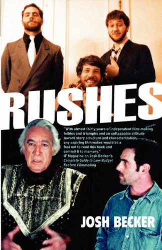 Rushes and movie