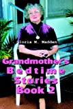 img - for Grandmother's Bedtime Stories Book 2 (Bk. 2) book / textbook / text book