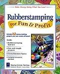 Rubberstamping for Fun & Profit