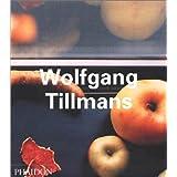 """Wolfgang Tillmans (Contemporary Artists (Phaidon))von """"Jan Verwoert"""""""