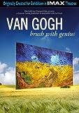 Van Gogh - A Brush with Genius (IMAX) (Bilingual)
