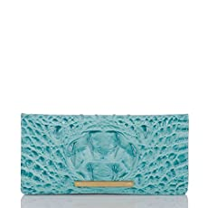 Ady Wallet<br>Glossy Glass Melbourne
