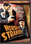 House of Strangers (Fox Film Noir)