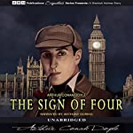 The Sign of Four | Arthur Conan Doyle