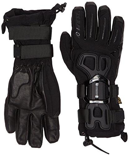 dainese-e-d-impact-13-d-dry-glove-guantes-de-esqui-para-hombre-talla-m