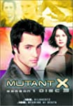 Mutant X - Season 1 Disc 3 [Import US...