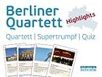 Berliner Quartett - Highlights