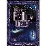 echange, troc Ray Bradbury Theater 1-5 [Import USA Zone 1]