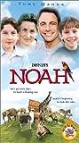 Noah [VHS]