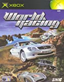Cheapest World Racing (Mercedes Benz) on Xbox