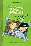Le journal d'Alice tome 2 Lola Falbala