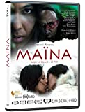 Maïna (Version Française) (Bilingual)
