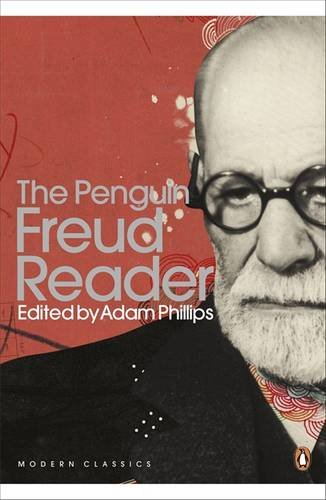 Modern Classics Penguin Freud Reader (Penguin Modern Classics) PDF