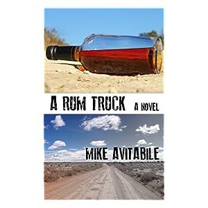 A Rum Truck