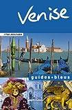 Guide Bleu Venise