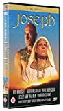 The Bible - Joseph [DVD]
