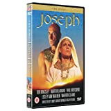 The Bible - Joseph [DVD]by Ben Kingsley