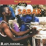 L'art Dy Sabar