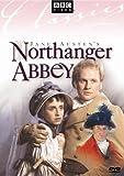 Northanger Abbey (BBC)