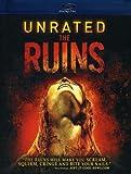 The Ruins (Bilingual) [Blu-ray]